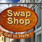 SwapShopLogocopy