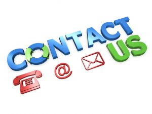 contact-us-1143659